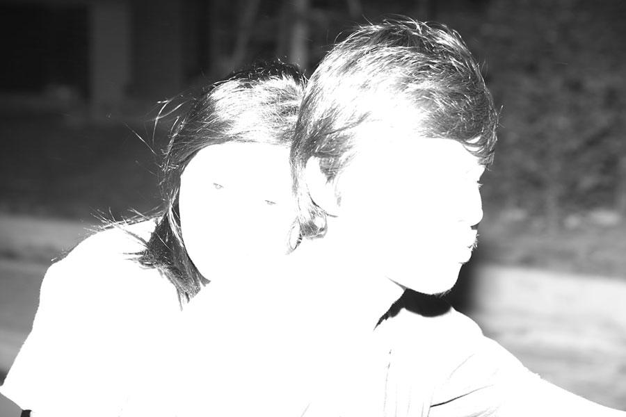 blind dating bangkok